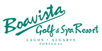 Boavista Golf and Spa Resort